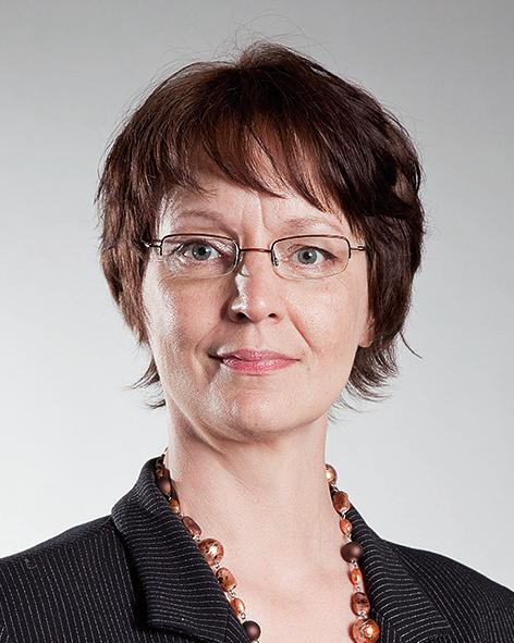 Oikotie Myytävät Asunnot Jyväskylä